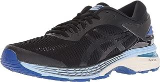 Gel-Kayano 25 Women's Running Shoe