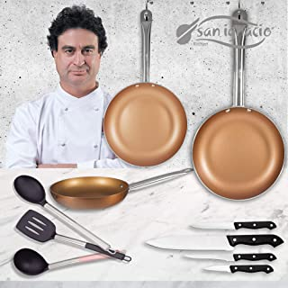 Amazon.es: Copper Chef