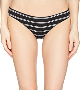 Seafolly - Inka Stripe Hipster Pant