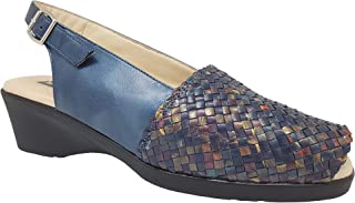 Amazon.es: Bona Moda Zapatos: Zapatos y complementos