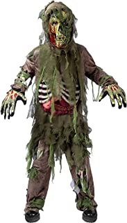 Best living dead halloween costume Reviews