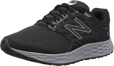 New Balance 840, Chaussures de Randonnée Basses Femme