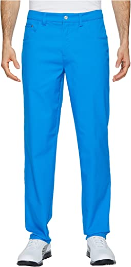 PUMA Golf - Six-Pocket Pants