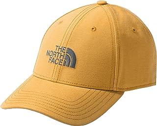 c722dc380cf Amazon.com  Yellows - Sun Hats   Hats   Caps  Clothing
