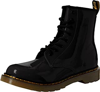 Dr. Martens Delaney Boot