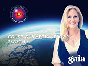 Conscious Media Network - Season 3