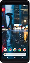 Best google pixel us Reviews