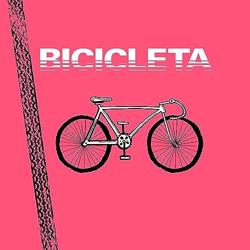 Bicicleta de Vozes & Kblo en Amazon Music - Amazon.es