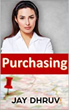 SAP: SAP Purchasing: Learn SAP Purchasing in 1 day ! (SAP MM | SAP SD | SAP SRM | SAP SCM | SAP APO)