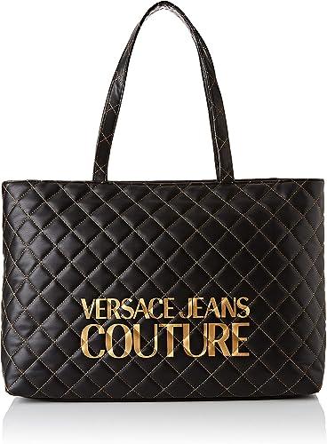 Versace jeans bag, borsa a mano donna E1VUBBB740294899