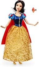 Best real princess snow white Reviews