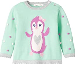 Hatley Baby Girls Sweaters