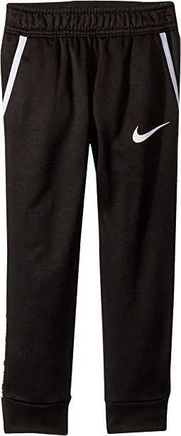 Therma Nike Jogger (Toddler)
