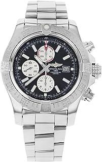 Super Avenger Men's Chronograph Watch - A1337111-BC29-168A