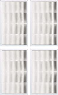 """Fette Filter - Air Cleaning HEPA Filter, 9"""" x 15"""" Compatible With 3M Filtrete FAPF02 & FAPF024 for model # FAP01-RMS, FAP0..."""