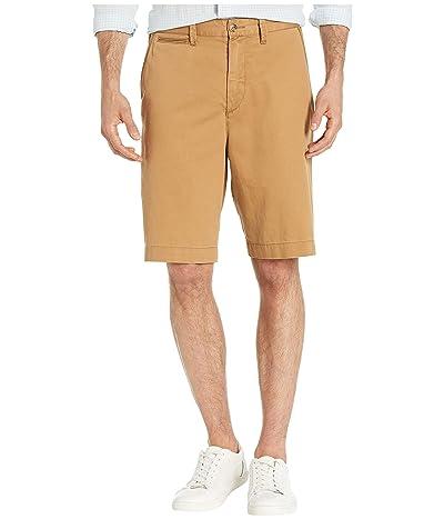 Polo Ralph Lauren Surplus Chino Shorts (New Ghurka) Men