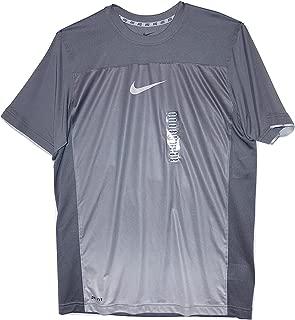 Men's Hyper Speed Fade T-Shirt