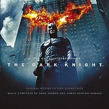 Best dark knight album Reviews