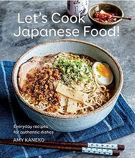 Best japanese appetizer recipes Reviews