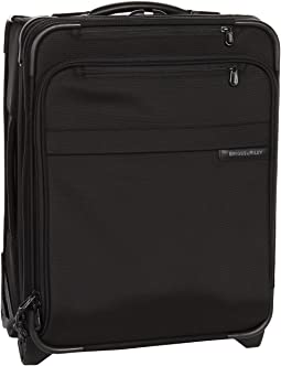 Baseline - Commuter Expandable Upright