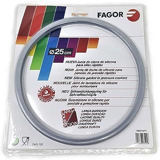 SERVI-HOGAR TARRACO® Junta Olla Presion Fagor 27cm exterior FAG122