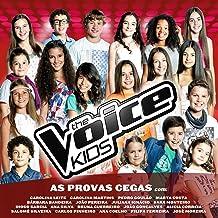 The Voice Kids (Live)