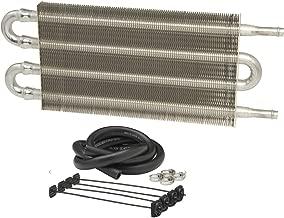 Hayden Transaver Ultra-Cool Automatic Transmission Oil Cooler 1402 (GVW 16,000)