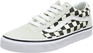 Vans Old Skool, Sneaker Unisex-Adulto