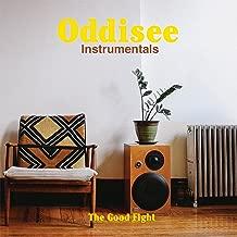 for good instrumental