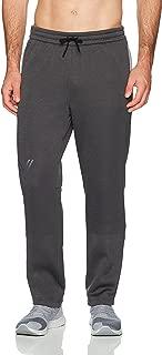 Amazon Brand - Peak Velocity Men's Axiom Water-Repellent Loose-Fit Pant