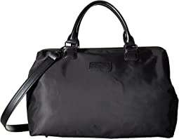 Lipault Paris - Bowling Bag (M)