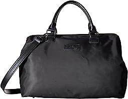 Lipault Paris - Bowling Bag (M)