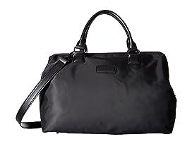 Lady Plume Bowling Bag M