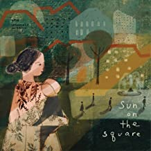 Best sun on the square Reviews