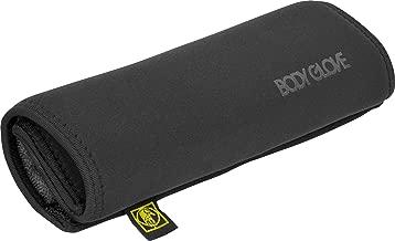Body Glove Bell Automotive 22-1-70339-8 Seatbelt Shoulder Pad