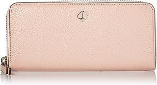 Kate Spade Wallet for Women- Pink