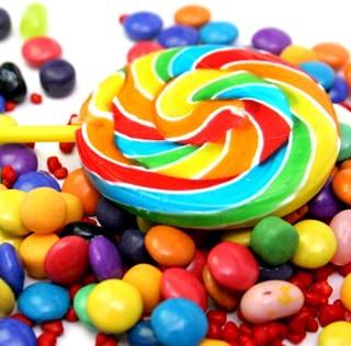 Best cute lollipop wallpaper Reviews