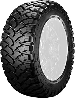 RBP Repulsor M/T All- Season Radial Tire-32X11.50R15 113Q 6-ply
