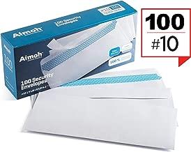 Best no lick envelopes Reviews