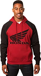 Best honda wing logo Reviews