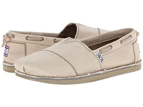 3260e259fb9 BOBS from SKECHERS Bobs Chill - Sailboat at 6pm