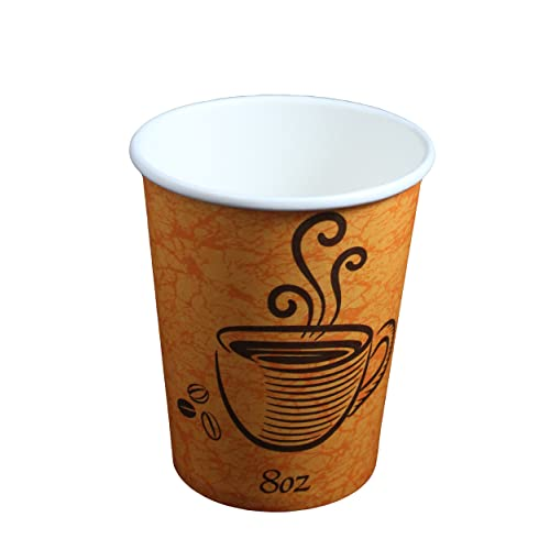 Disposable Cup Amazon Co Uk