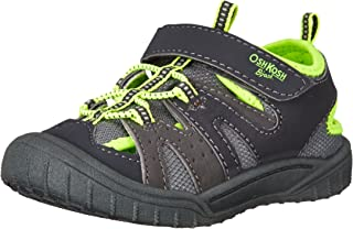 OshKosh B'Gosh Hava-B Athletic Sandal (Toddler/Little Kid)