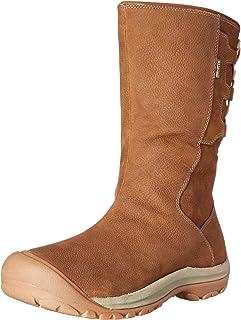 Keen Women's Winthrop II Waterproof Boots
