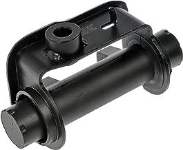 Dorman 924-441 Rear Differential Dynamic Damper