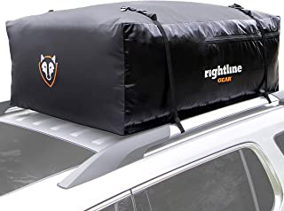 Rightline Gear Carrier Waterproof Attaches