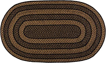 Best classic home jute rugs Reviews