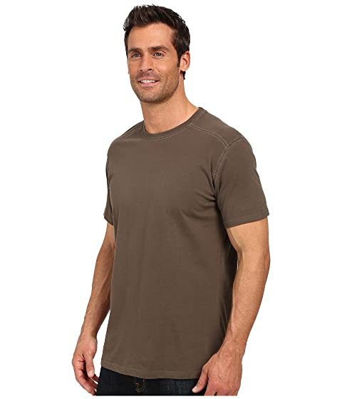 Short Sleeve Sleeve Top KUHL KUHL Bravado™ Bravado™ Top Short qvOSwRdF