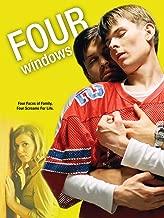 Four Windows (English Subtitled)