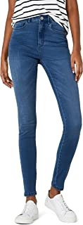 ONLY Women's Skinny Jeans Trousers 15097919
